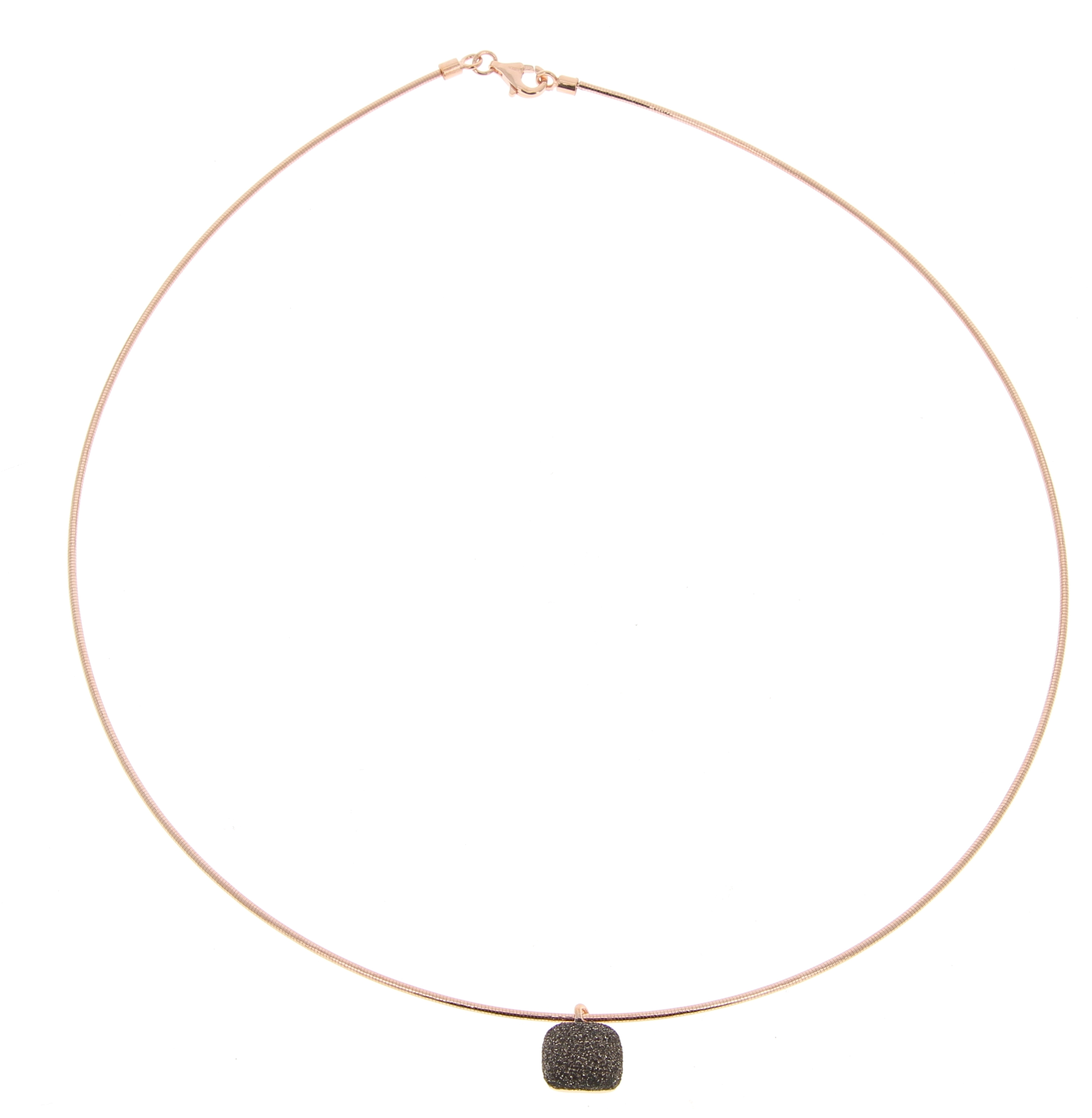 gail the felicity fg wakefield necklace products spring hepworth by