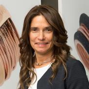 Manuela Carli