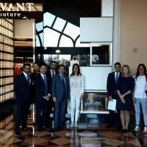 Levant-presenta-le-nuove-collezioni-Pesavento-Hotel-Atlantis
