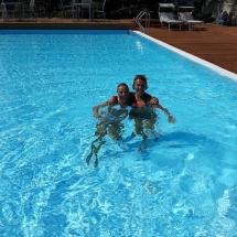Pesavento-summer-meeting-2017