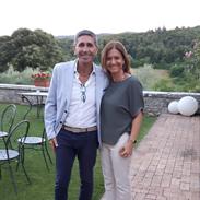 """Roberta Cardone e Massimo Costantino<br /><br /><a href=""""mailto:roberta@pesavento.com""""><img src=""""http://www.pesavento.com/web/wp-content/uploads/2017/05/mail.jpg""""></a>"""