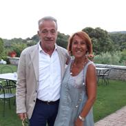 """IPPO - Francesco Masini ed Elisabetta Bafico <br /><br /><a href=""""mailto:ippo@pesavento.com""""><img src=""""http://www.pesavento.com/web/wp-content/uploads/2017/05/mail.jpg""""></a>"""