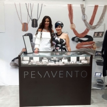 Kounakis-presents-new-Pesavento-collections