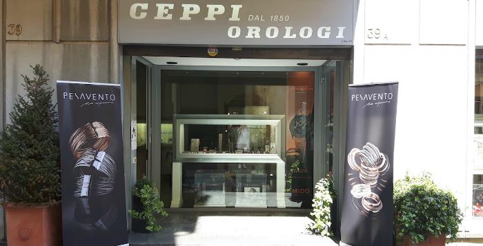 Ceppi-presenta-le-collezioni-Pesavento