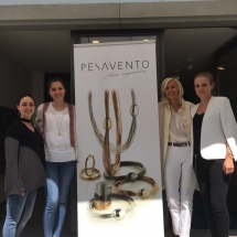Casual-Luxury-presents-new-Pesavento-collections