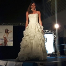 Pesavento-a-Miss-Venice-Beach-2017