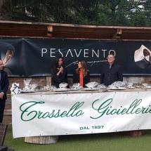 Trossello-presenta-le-collezioni-Pesavento