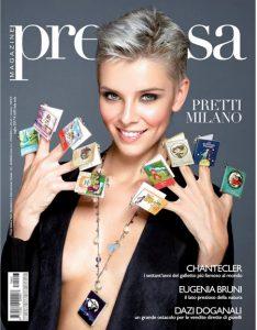 Preziosa-magazine_luglio-20