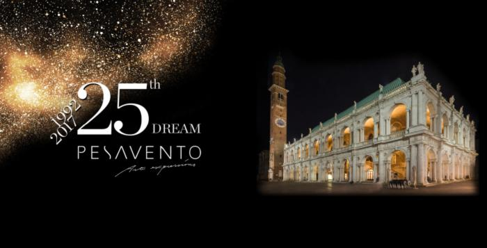 Pesavento-Dream-25