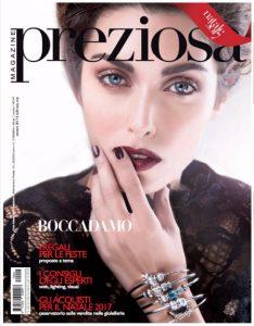 Pesavento-Preziosa-Magazine-2017.10