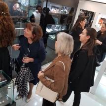 Gioielleria-Victor-Azzopardi-presenta-le-collezioni-Pesavento-a-Malta