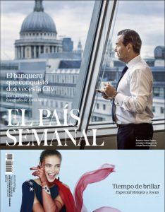 El Pais Semal_2017.11
