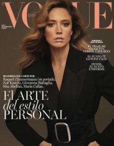 Pesavento-su-Vogue-Spagna-2017.11