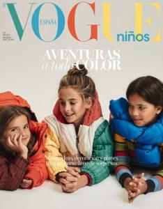 Pesavento-su-Vogue-Spagna-Bambini-2017.11