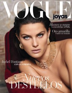Pesavento-su-Vogue-Spagna-Joyas-2017.11