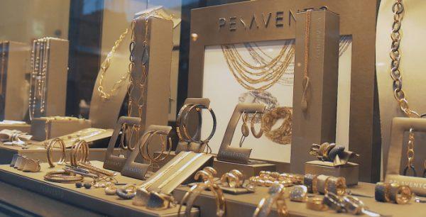 Kounakis-Jewels-presenta-le-collezioni-Pesavento-a-Rodi