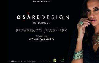 OsareDesign-presenta-Pesavento-in-Malesia