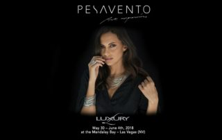 invito-Pesavento-Luxury-2018