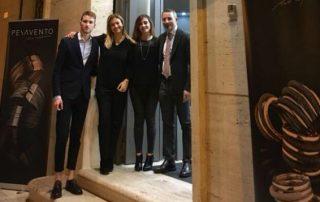 Gioielleria-Tittarelli-presenta-le-collezioni-Pesavento