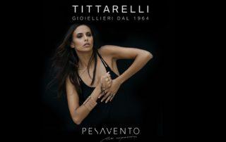 tittarelli-gioielli-presenta-pesavento