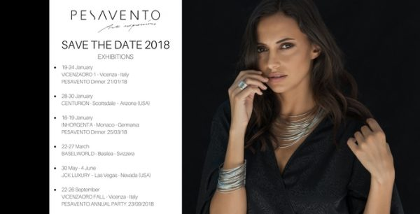 save-the-date-2018-pesavento