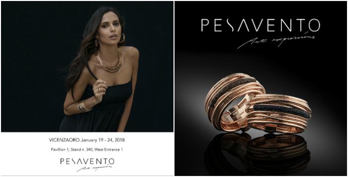 Pesavento-invito-VicenzaOro-gennaio-2018