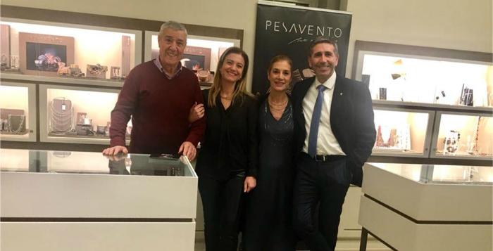 Gioielleria-Duca-presenta-collezioni-Pesavento