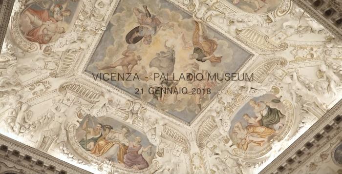 Pesavento-al-Museo-Palladio-Vicenza